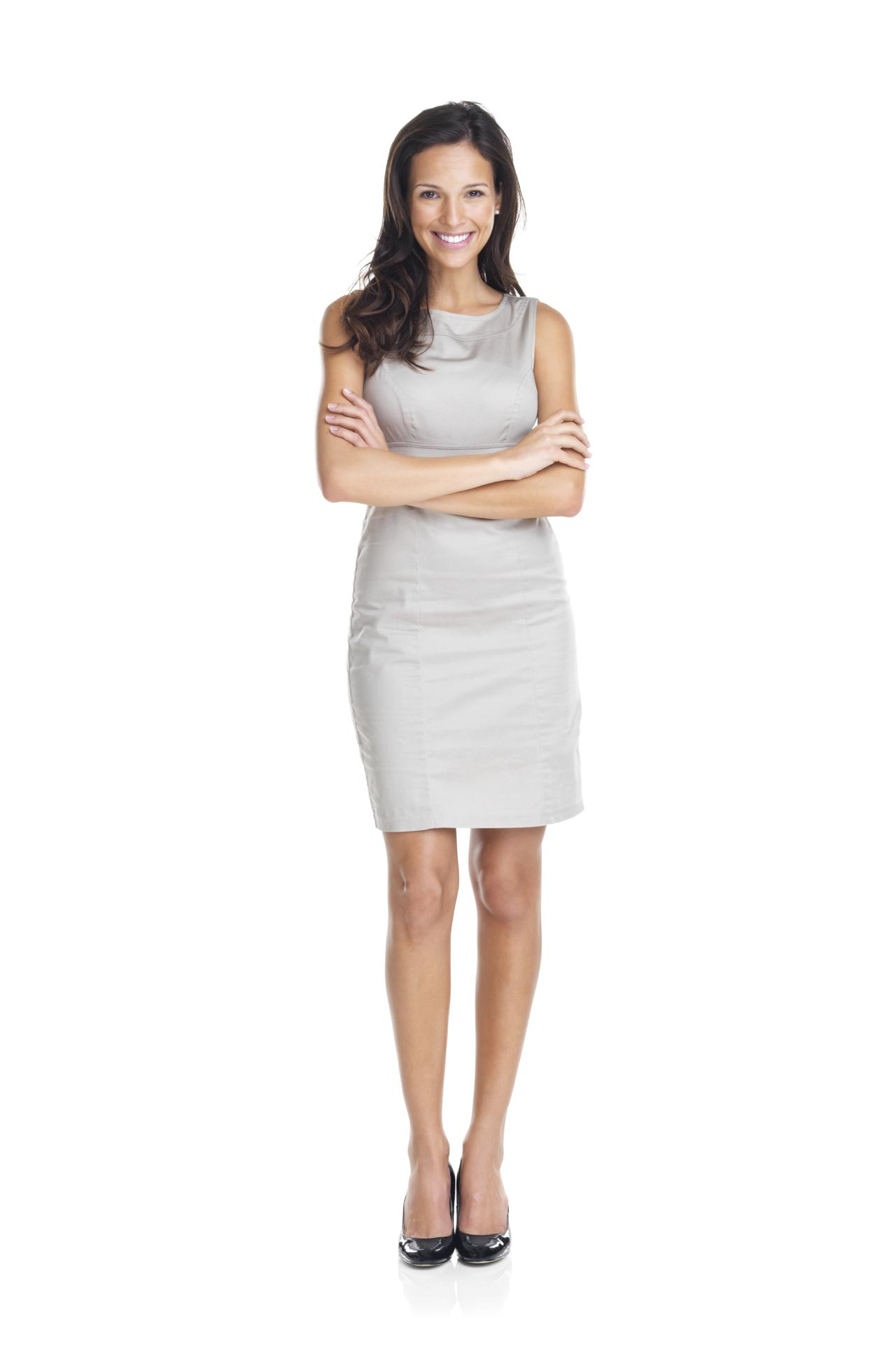 Semi Formal What Is A Semi Formal Dress Code Dresscodeable