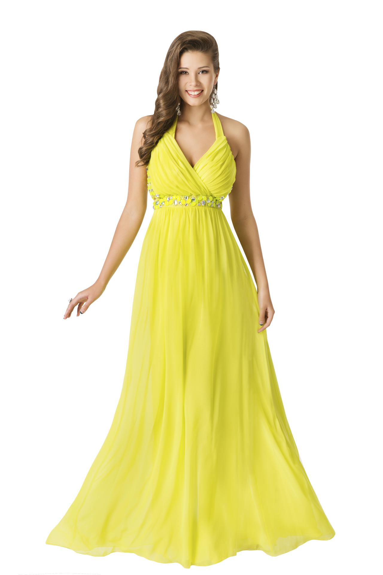 What To Wear To An Evening Wedding Evening Wedding Dress Code DressCodeable