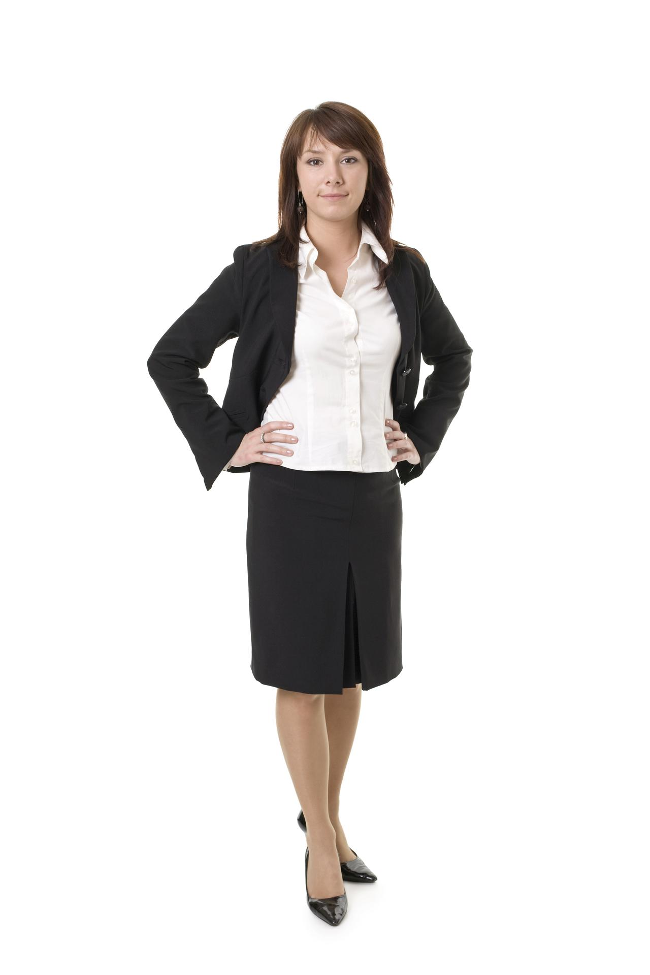 what to wear to a job interview interview attire dresscodeable interview