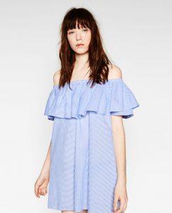 4th of July Dress #2