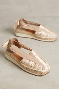 4th of July Espadrilles
