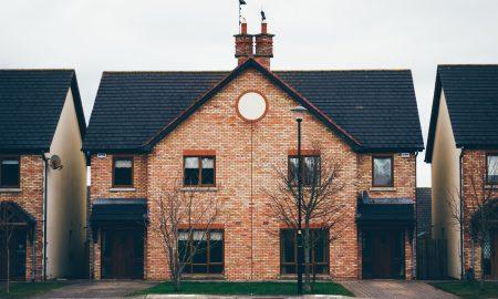 Boss House